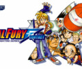 Fatal Fury: First Contact makes its triumphant return today