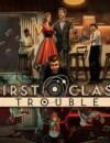 First Class Trouble runs a Christmas themed playtest ahead of Early Access