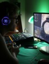 Why IT Support Is Crucial For Demanding Gaming Enthusiasts
