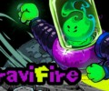 GraviFire – Review