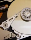 Hard Drive Trends That Will Soon Change How Data Is Stored