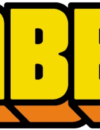 Open Beta started for Habbo in Unity