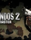 Commandos 2 – HD Remaster out today on Nintendo Switch