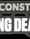 Bridge Constructor: The Walking Dead – Review