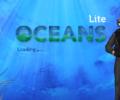 Oceans Lite – Review