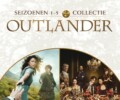 Outlander: Seasons 1-5 Collection (DVD) – Series Review