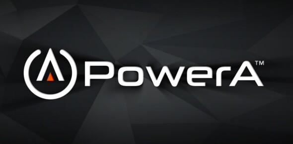 PowerA MOGA XP5-X Plus Bluetooth Controller now available