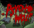 Psycho Wolf – Review