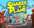 Shakes on a Plane – Review