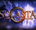 Solasta: Crown of the Magister – Preview