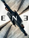 Tenet (Blu-ray) – Movie Review