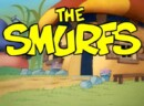 The Smurfs: Season 7 & 8 (DVD) – Series Review