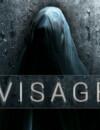 Visage – Review