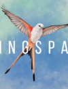 Wingspan Flies Onto The Nintendo Switch Today