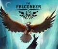 First Content update for The Falconeer