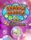 Bubble Bobble 4 Friends – The Baron is Back – Review