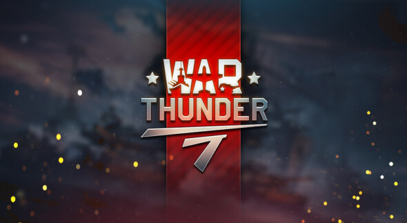 War Thunder's Operation W.I.N.T.E.R. Participants Fight For Six New Rare Vehicles