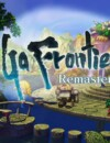 SaGa Frontier Remastered available now on console and mobile.