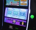 Are slots becoming video games?
