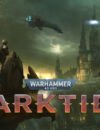 Warhammer 40,000: Darktide Gameplay Video