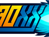 30XX – Preview