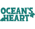 Ocean Heart Joins The Steam Library January 21st