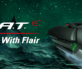 Mad Catz announces the B.A.T. 6+ Gaming Mouse