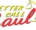 Better Call Saul: Season 5 (Blu-ray) – Series Review