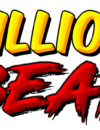 Boxing game Billion Beat released today