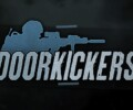 Door Kickers – Review