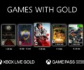 Xbox lets us know which games Xbox Live Gold members can enjoy in February