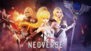 Neoverse – Review