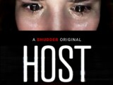 Host (VOD) – Movie Review