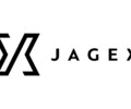 The Carlyle Group announces its acquisition of Jagex