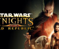 Knights of the Old Republic: is someone working on a new game?