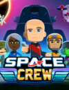 Space Crew – Review