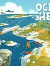 Ocean's Heart – Review