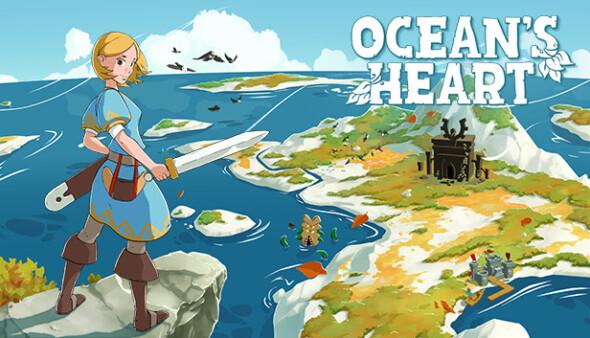 Ocean's_Heart_02
