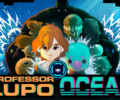 Professor Lupo: Ocean – Review