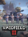 Raidfield 2 – Review