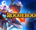 Write a page in the roguelikes history books with Roguebook