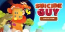 Suicide Guy Collection – Review