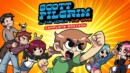 Scott Pilgrim vs. The World: The Game – Complete Edition – Review