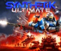 SYNTHETIK: Ultimate – Review