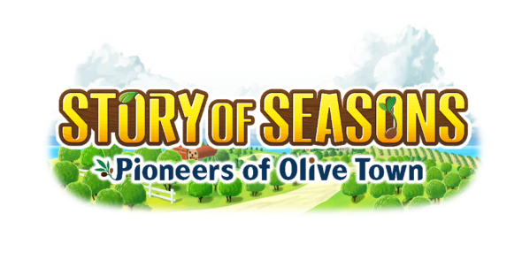 New gameplay details and trailers released for Story of Seasons: Pioneers of Olive town