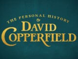 The Personal History of David Copperfield (Blu-ray) – Movie Review