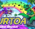 Turtoa: Global Rhythm – Review