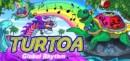 Turtoa: Global Rhythm – Review