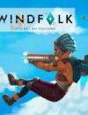 Windfolk: Sky is just the beginning – Review