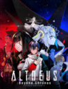 ALTDEUS: Beyond Chronos available now on PlayStation VR